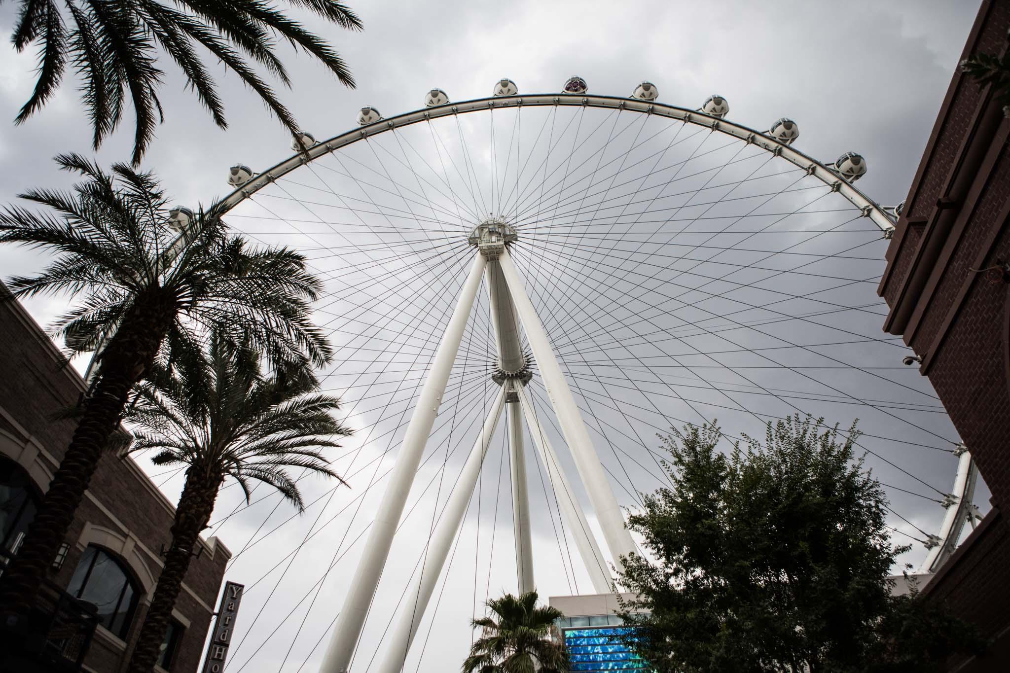 giant ferris wheel.jpg