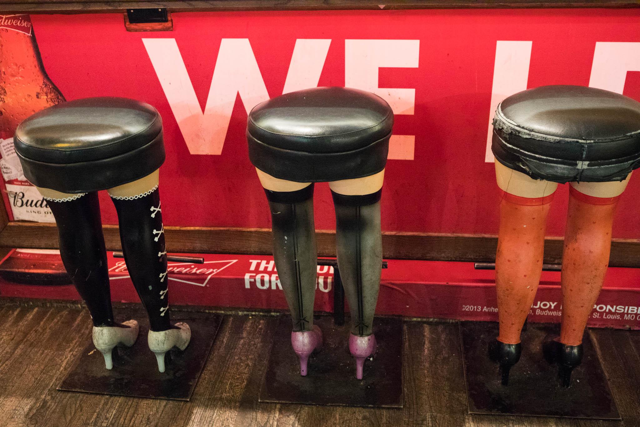 legs as stools in las vegas.jpg
