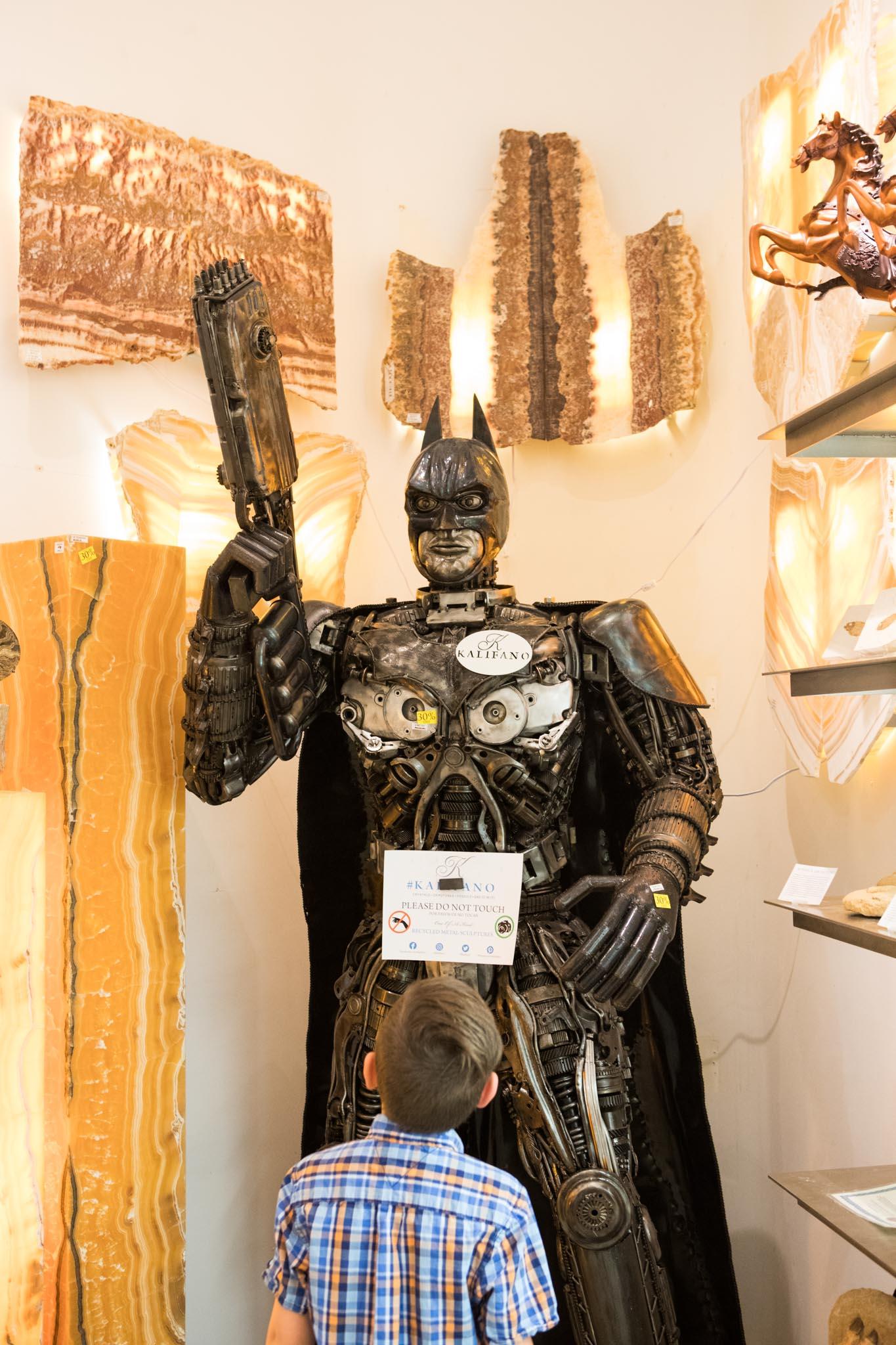 metal Batman statue.jpg
