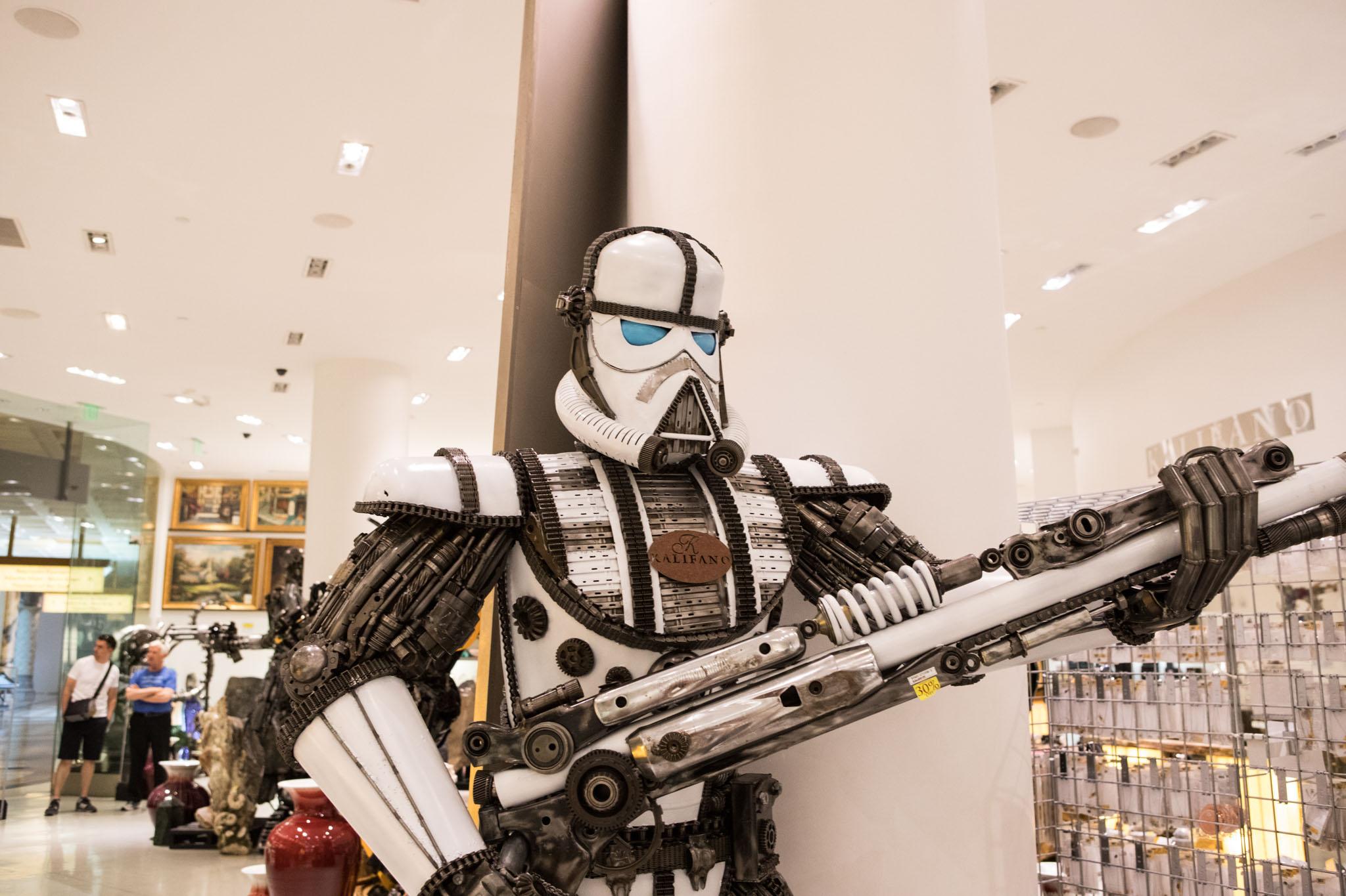 metal Storm Trooper statue.jpg