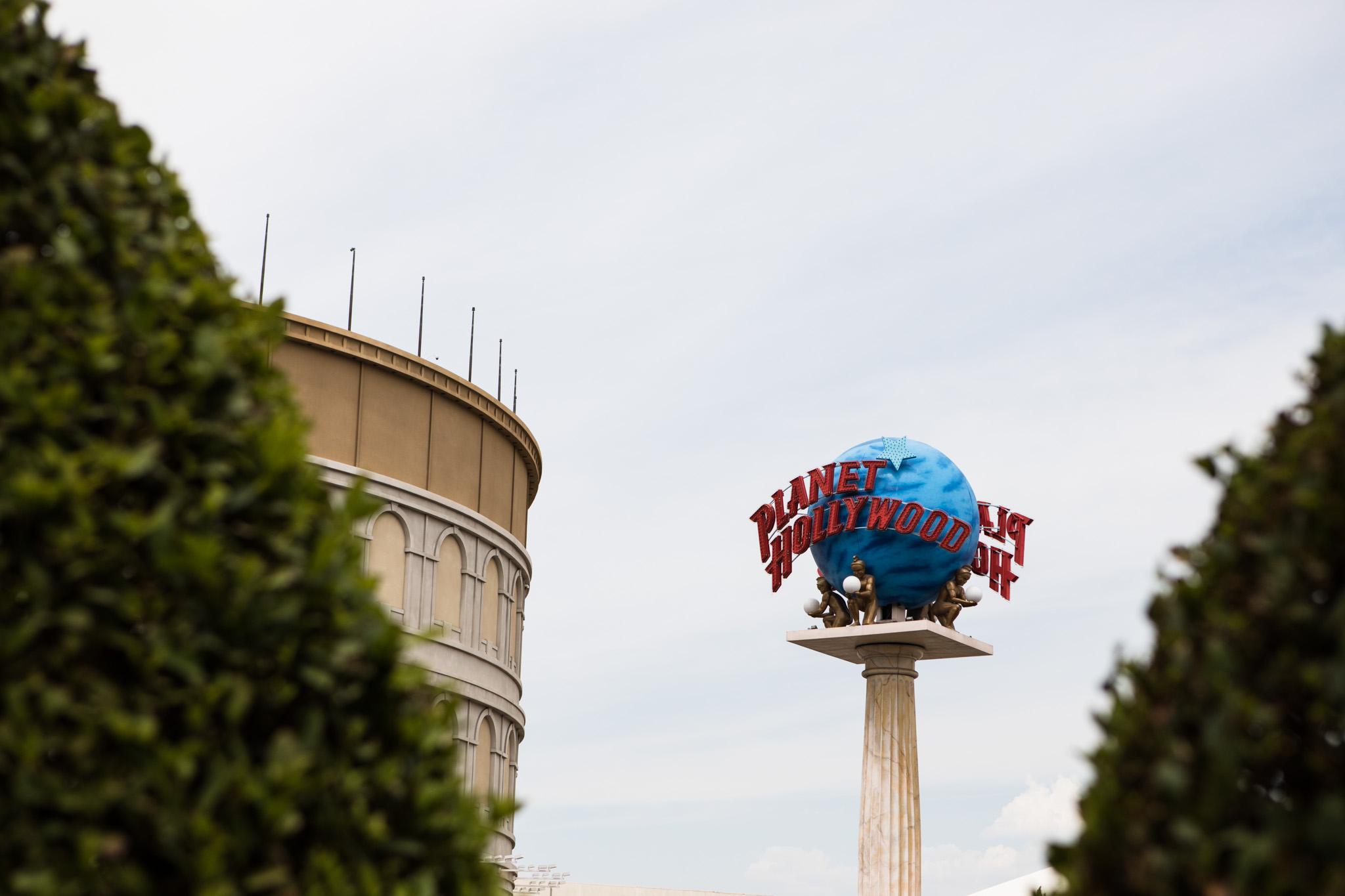 Planet Hollywood in Las Vegas.jpg