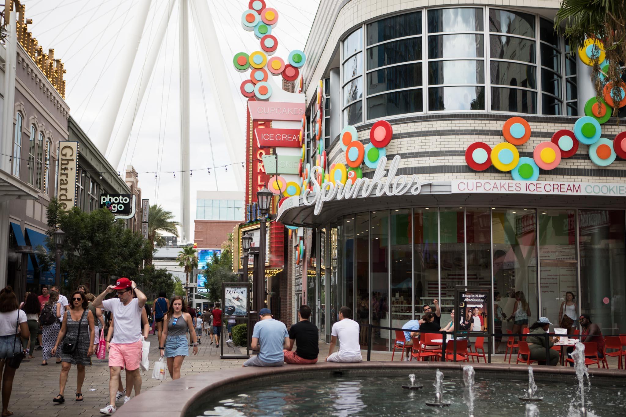 Sprinkles Cupcakes in Las Vegas.jpg