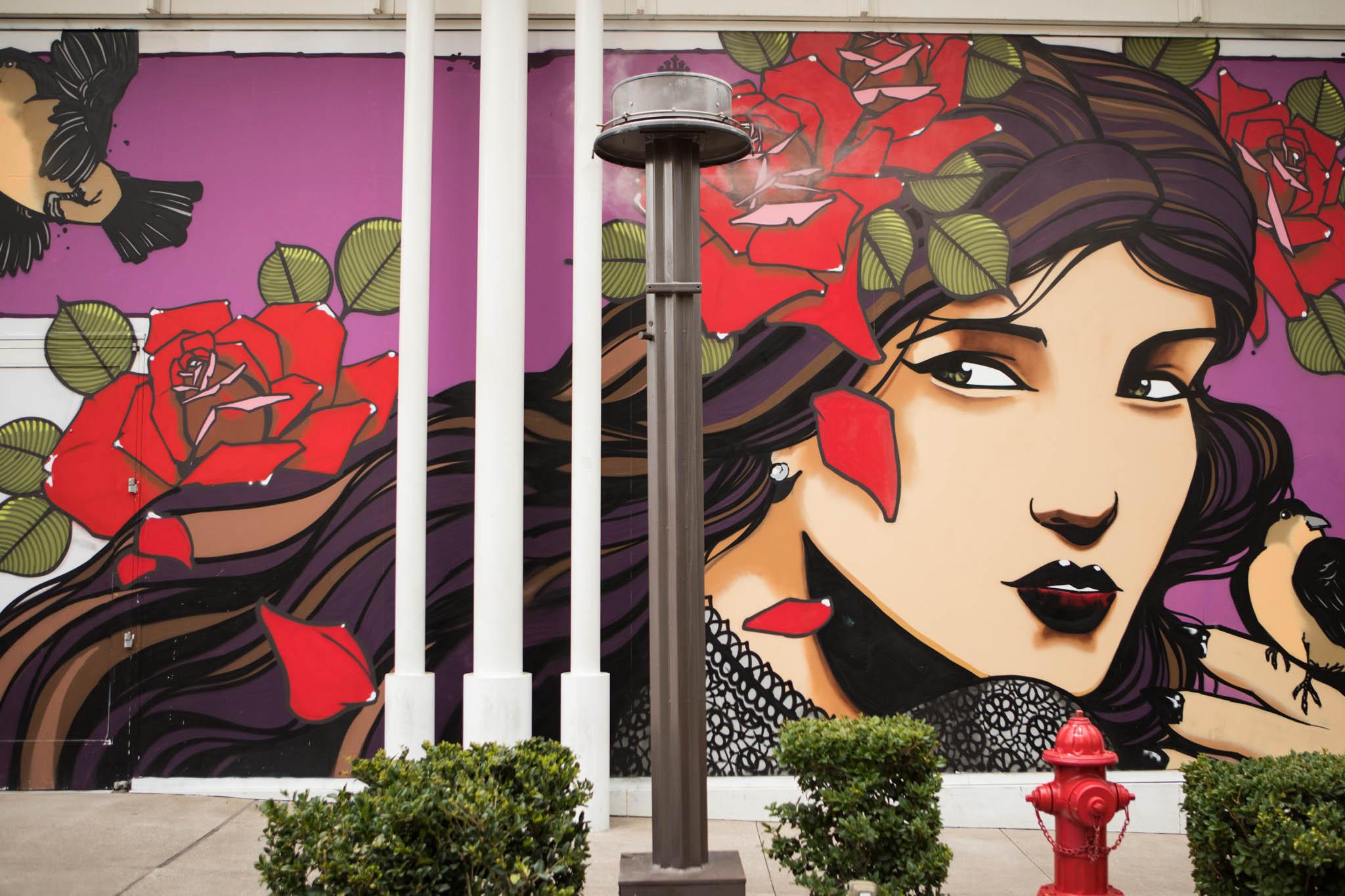 street art on the strip in Las Vegas.jpg