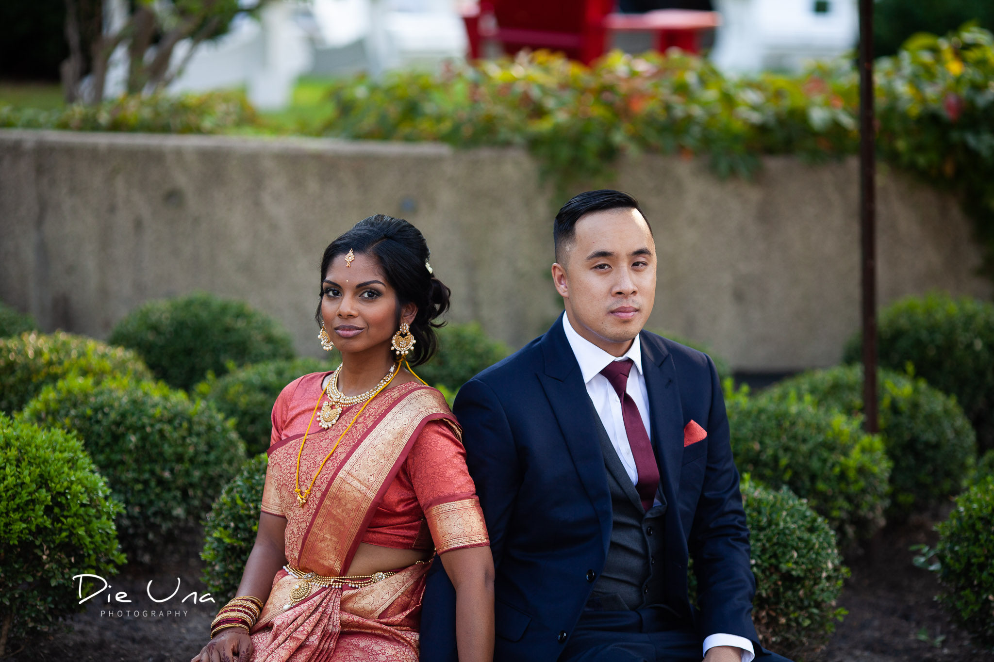 bride and groom both looking at camera.jpg