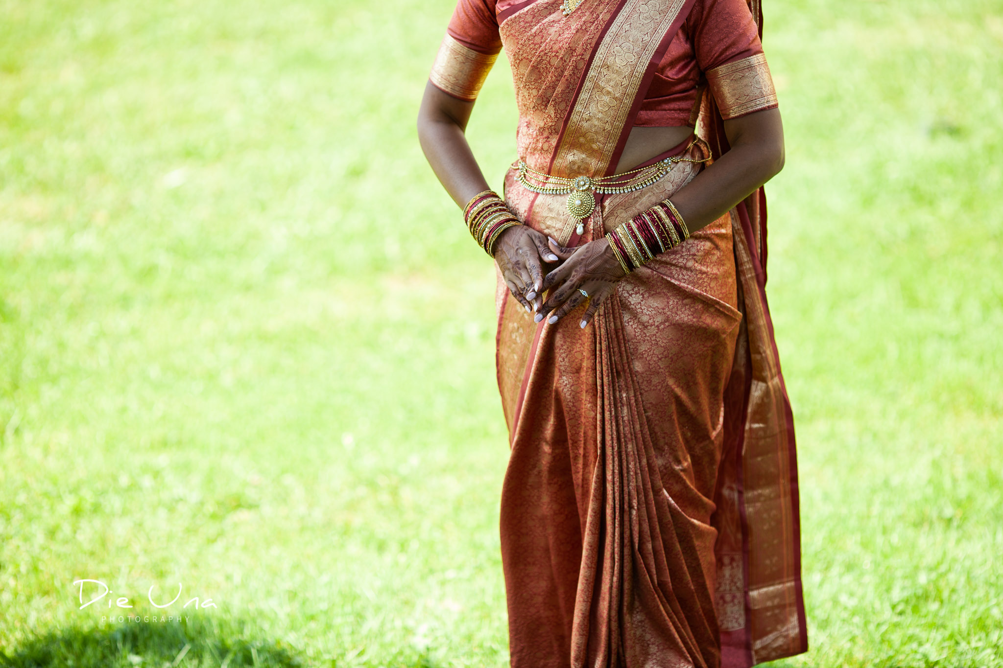 detailed image of bride wearing saree.jpg