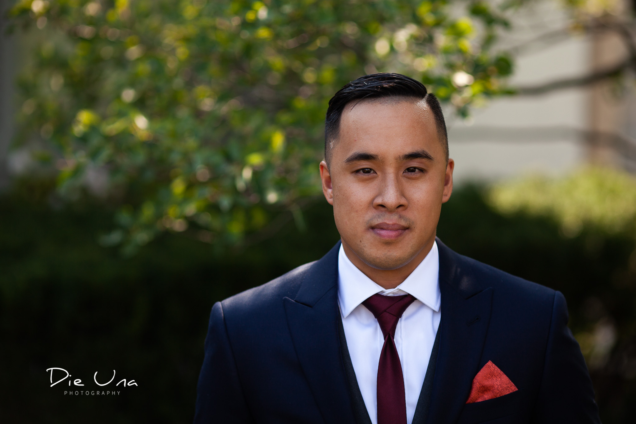 groom wearing custom suit from Indochino.jpg
