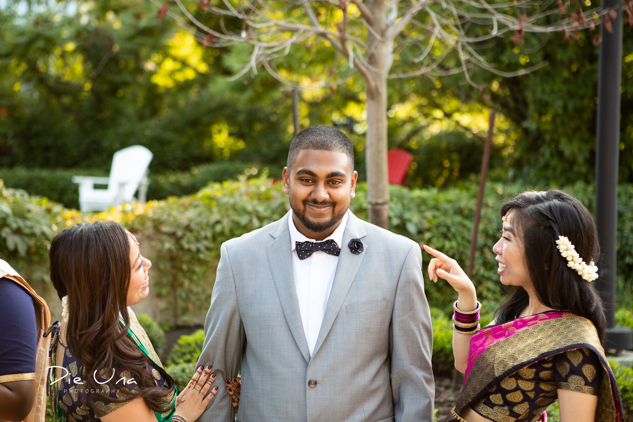 that time I caught the bride's brother actually smiling.jpg