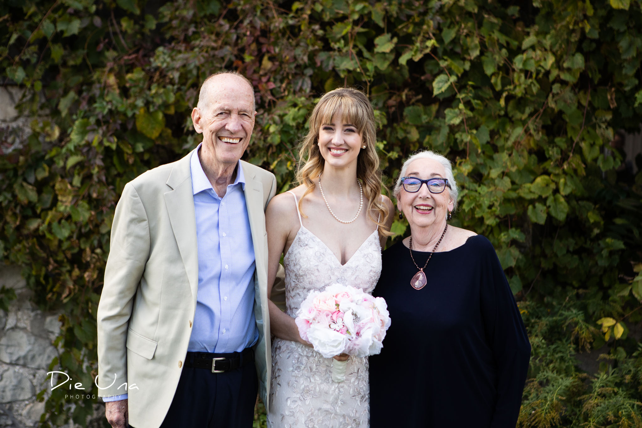 bride with grandparents.jpg