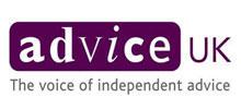 advice-uk-logo.jpg