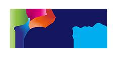 Age UK Logo .png