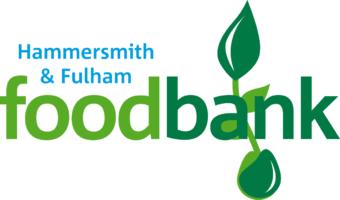 LBHF Food logo.png
