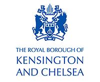 RBKC logo.png