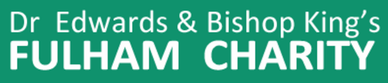 EdBishop logo.png