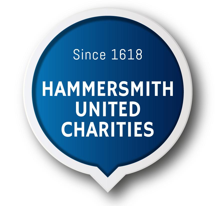 HUC-Logo.jpg