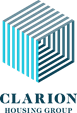 clarion_group_logo.png