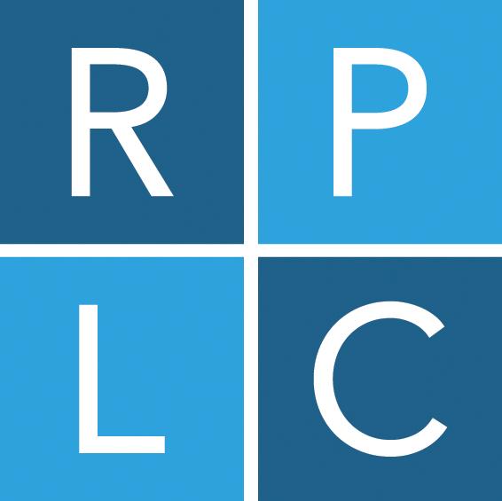 RPLC Logo.jpg