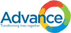 advance-uk-logo.png