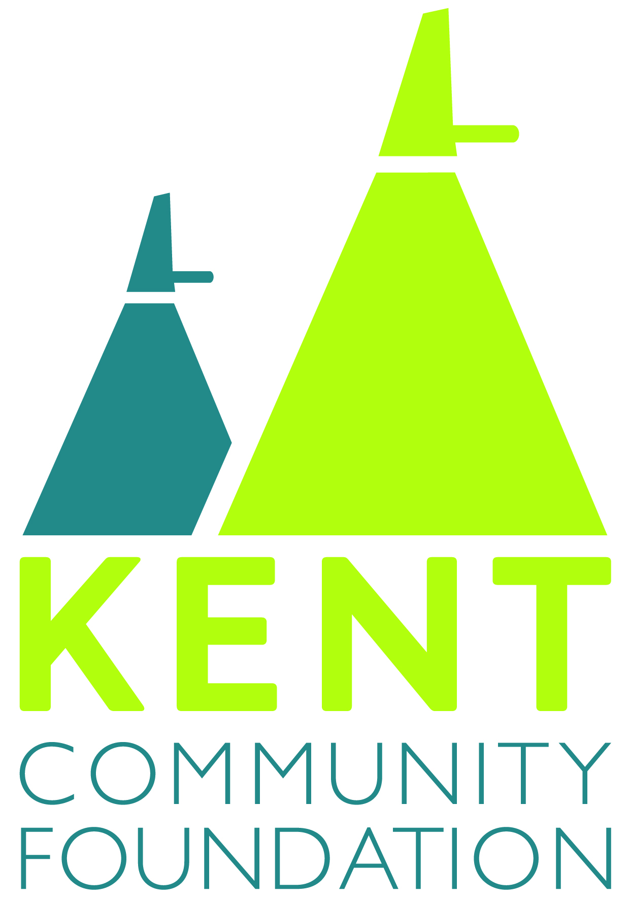 KCF-Logo-CMYK (USE).jpg