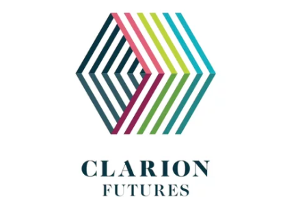 Clarion-Futures-1-e1522154893513.png