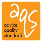 AQS_logo-online_01.png
