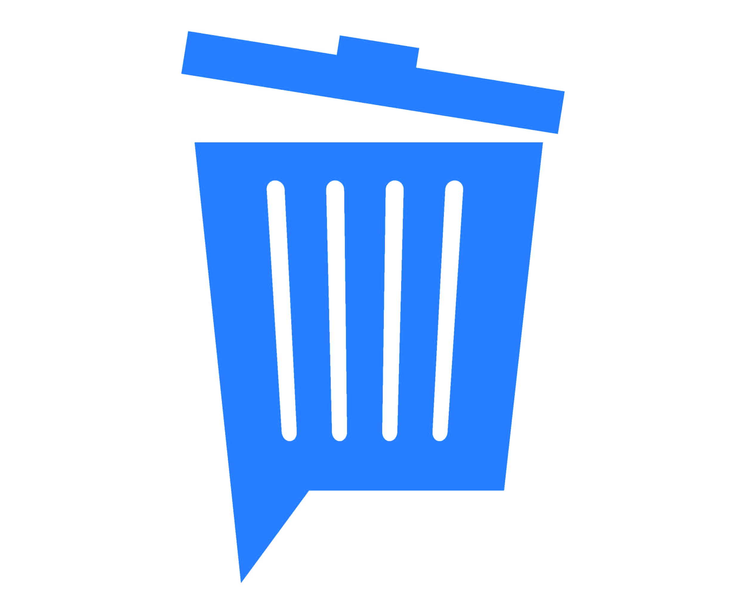 Bin.png
