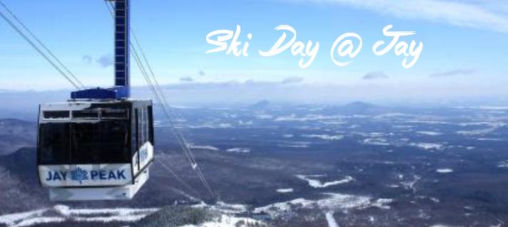 ski day.png