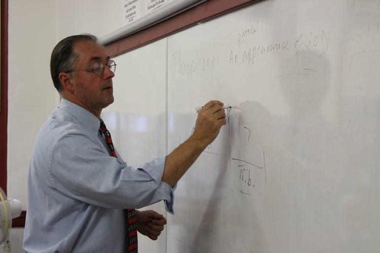 Dr Lisner Pic.jpg