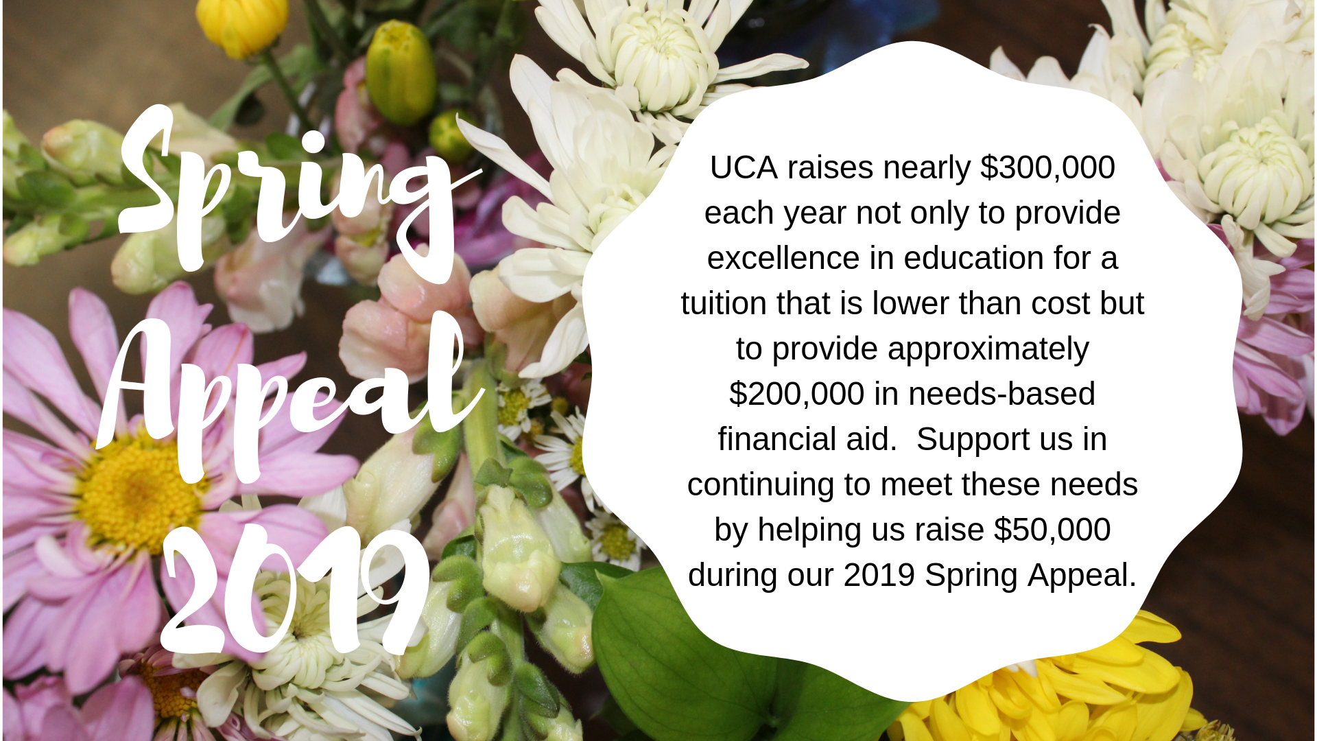 2019 Spring Appeal (3).png