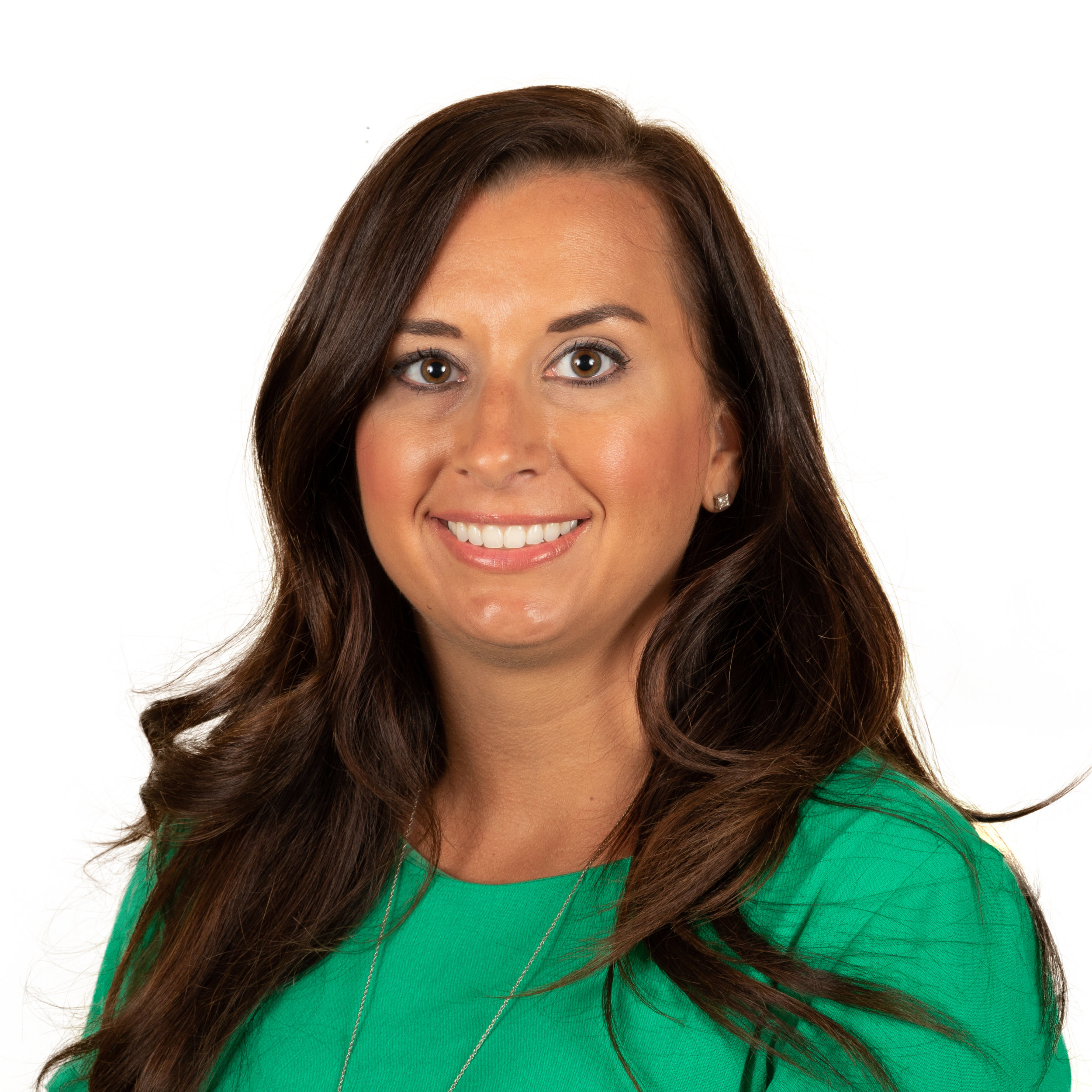 Tonya Shepherd | Foundation for Appalachian Kentucky
