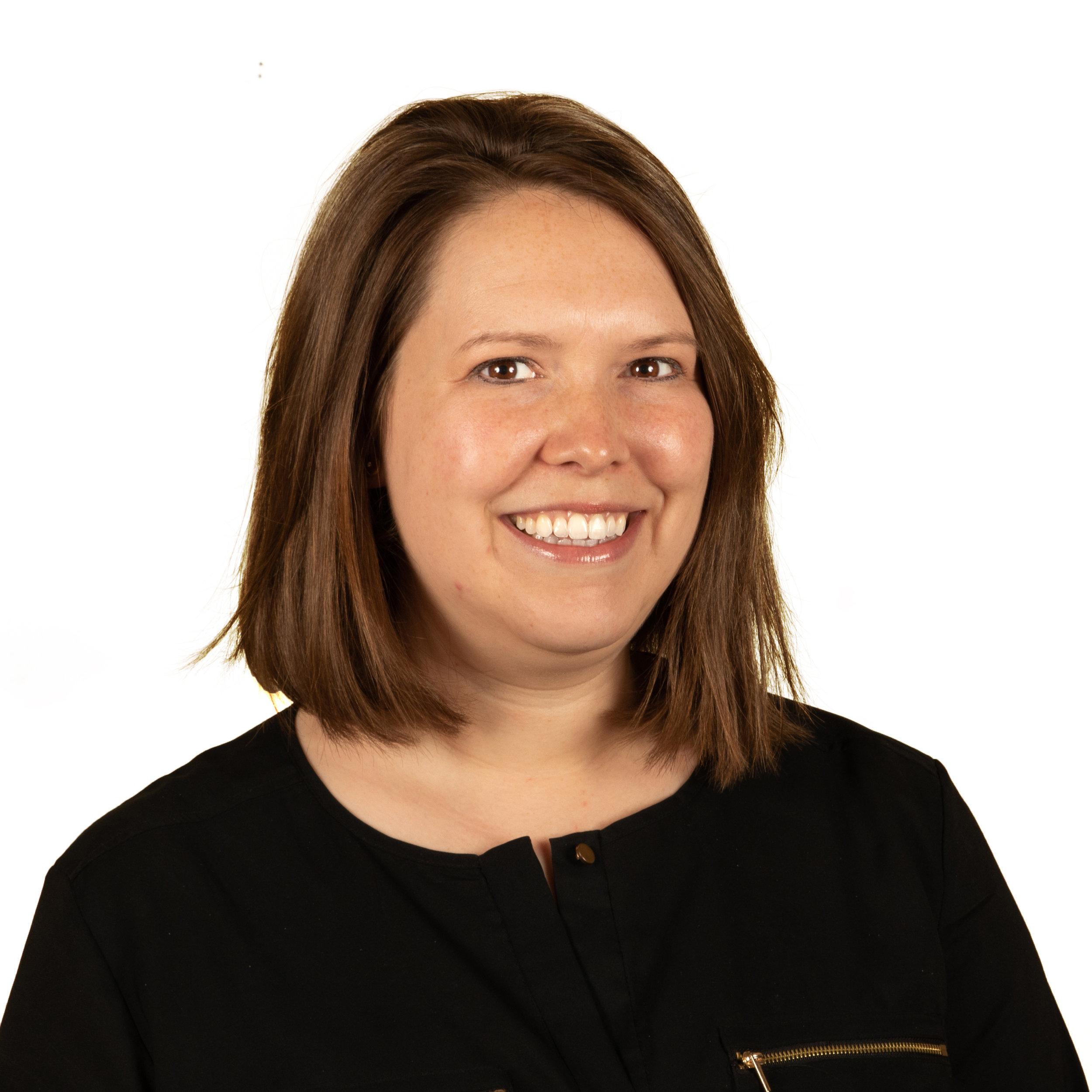 Kristin Collins | Foundation for Appalachian Kentucky