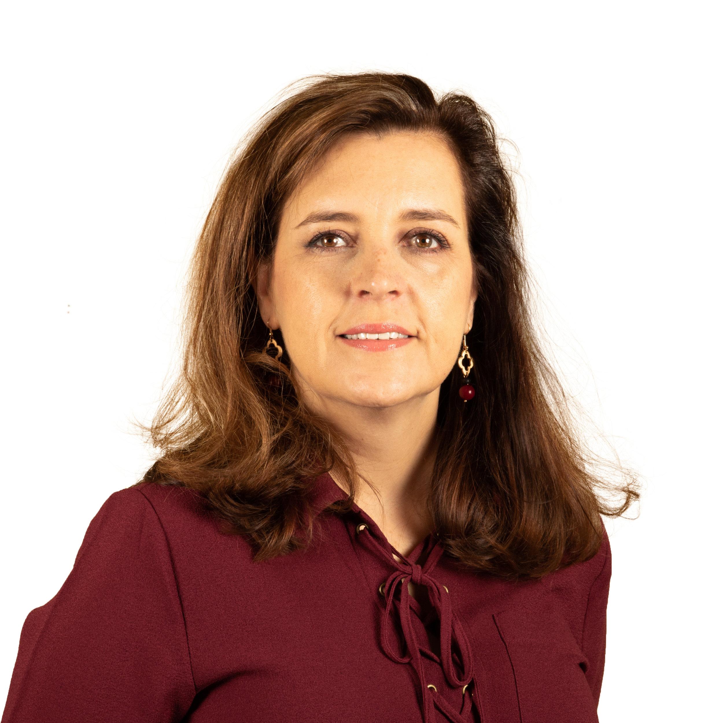 Kathy King Allen | Foundation for Appalachian Kentucky