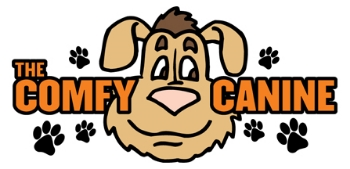 Jon and his team provide excellent dog walking and transportation services in Springfield, Millburn, Short Hills, Maplewood, South Orange & Union. And they don't stop with dogs! They'll give extra attention and love to any of your fur babies when you have to be away.