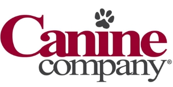 For more than three decades, Canine Company has been giving pets the freedom and safety that only Invisible Fence® Brand pet containment system can provide. They are the exclusive distributor of Invisible Fence® Brand in New England, New Jersey and Southern New York.