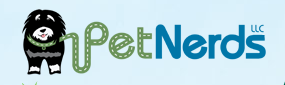 "PetNerds, LLC provides ""in-your-home"" pet sitting and dog walking services to the Southern Bergen County area or New Jersey. Owner, Mark Thomas, and his wife are passionate about exceptional animal care and the use of technology to improve customer experience.  See their rates and packages here ."