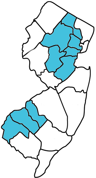 njCountiesBlue_9counties.png