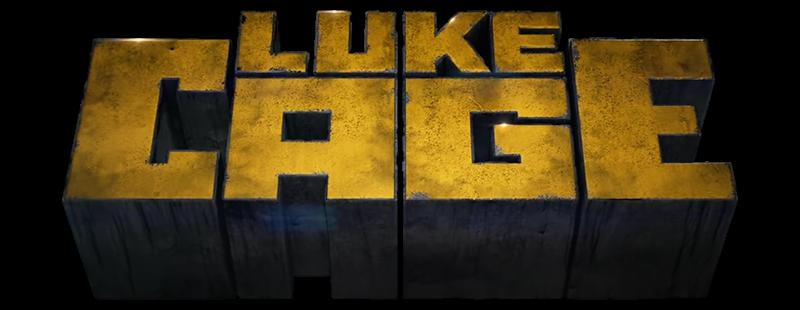 lukecage.logo.png