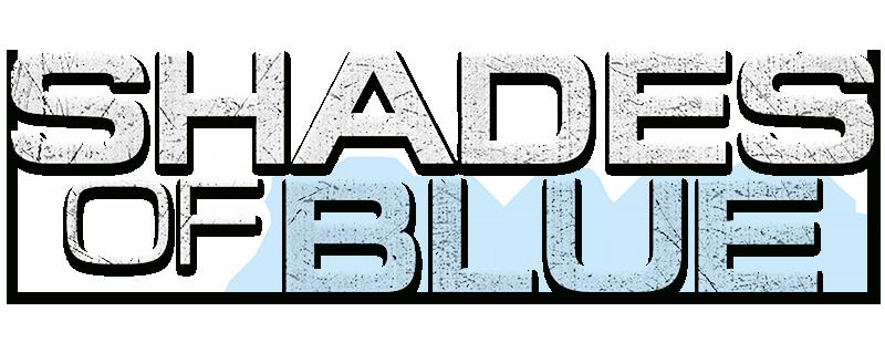 shadesofblue.logo.png
