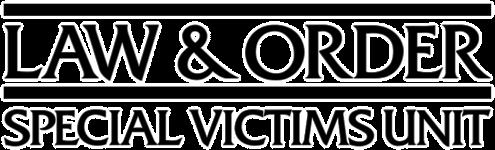 Law & Order SVU.png