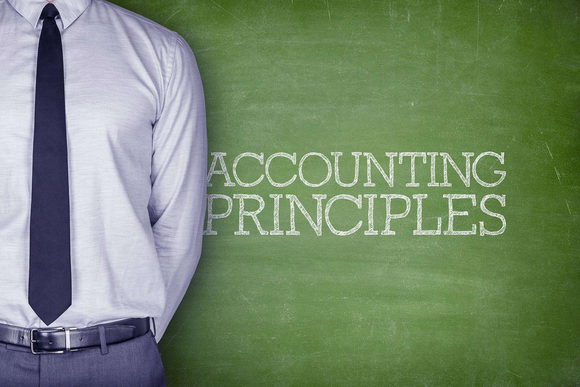 accounting principles.jpg