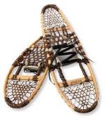 snowshoes.jpeg