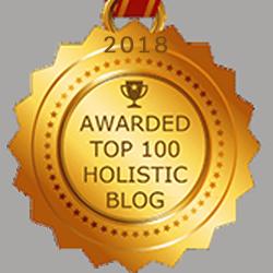 Top 100 HL Blog FINAL.png