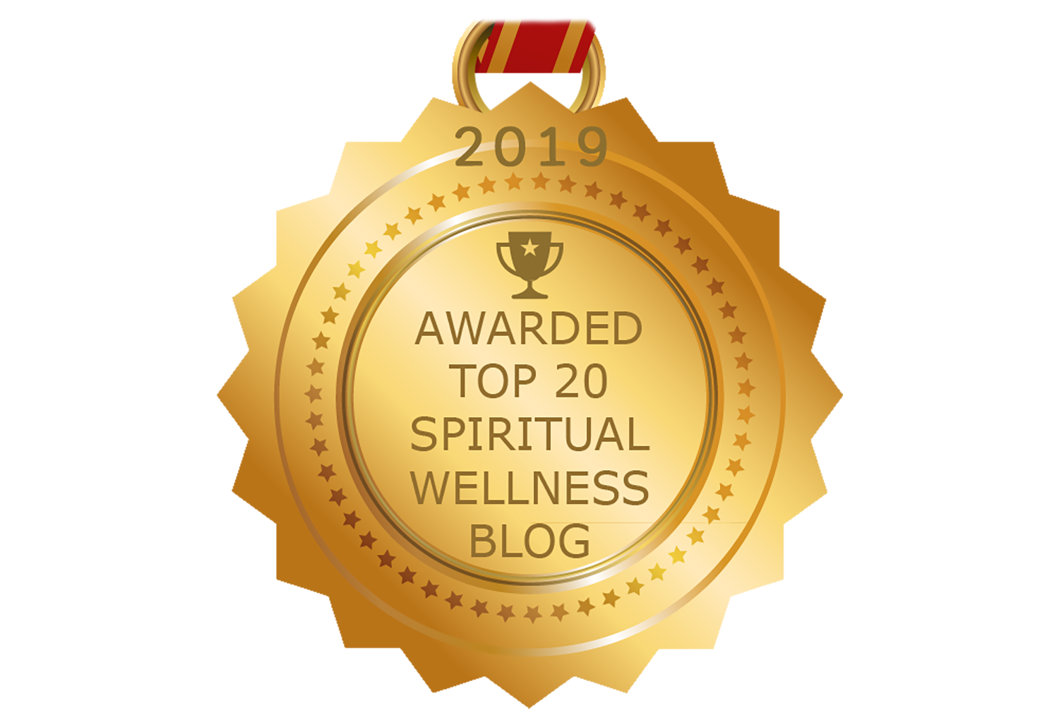Top 20 spiritual wellness blog 2019 FINAL copy.png