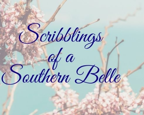 "A Q&A with Author, Susanne Meyer-Fitzsimmons - We need to live deeply, switch to a value based way of thinking and away from the constant quantification of ""how much"" and ""how fast,"" which leaves us empty.~ As told to Marlena Smith, Scribblings of a Southern Belle July 25, 2017"