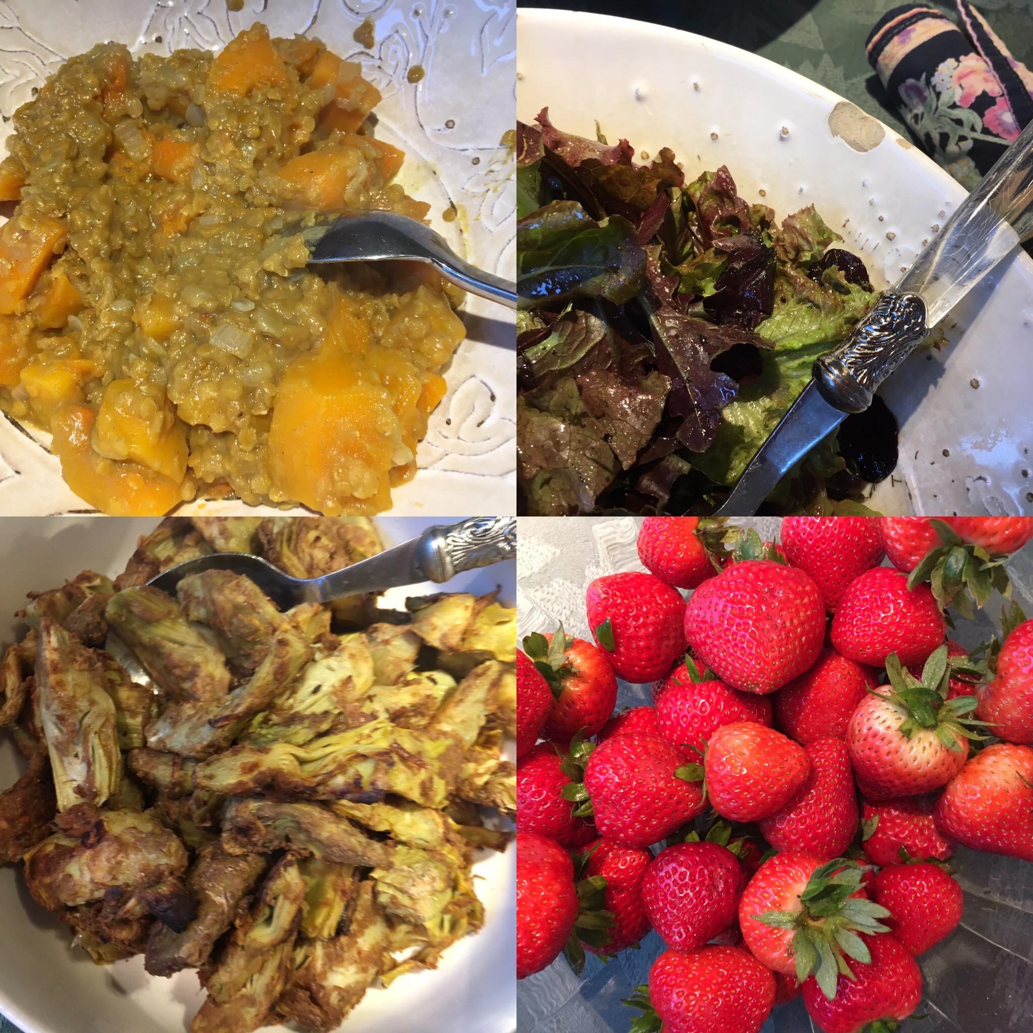 healthy dinners.jpg