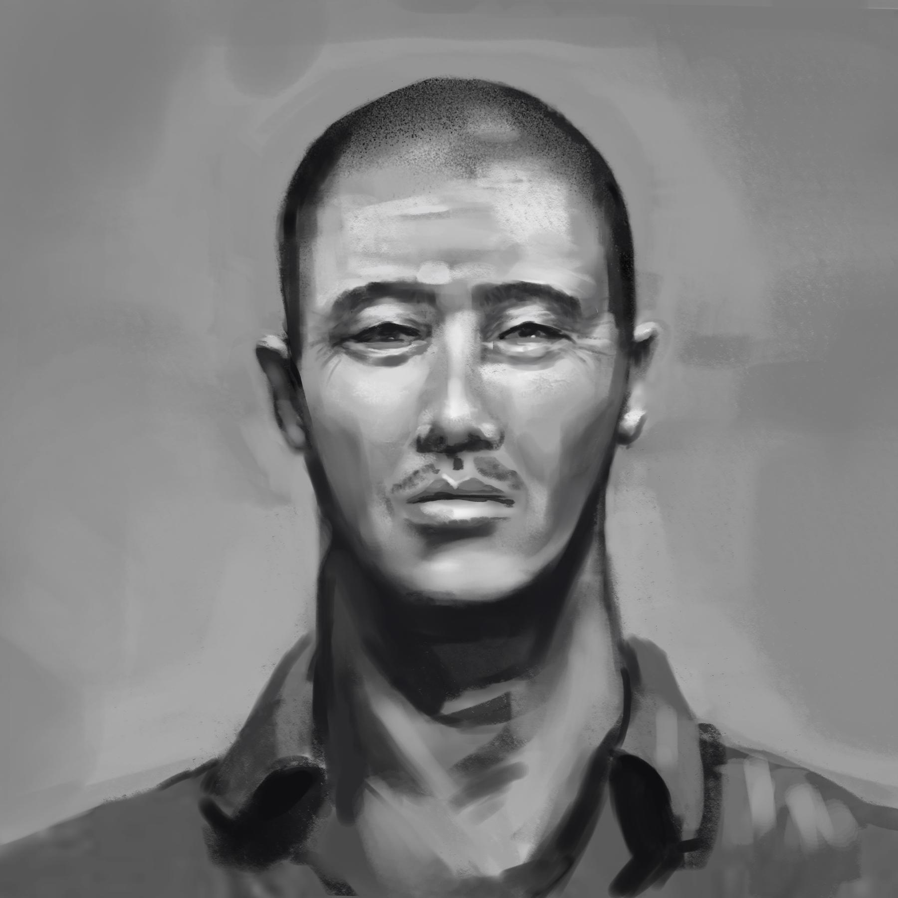 Portrait R&D