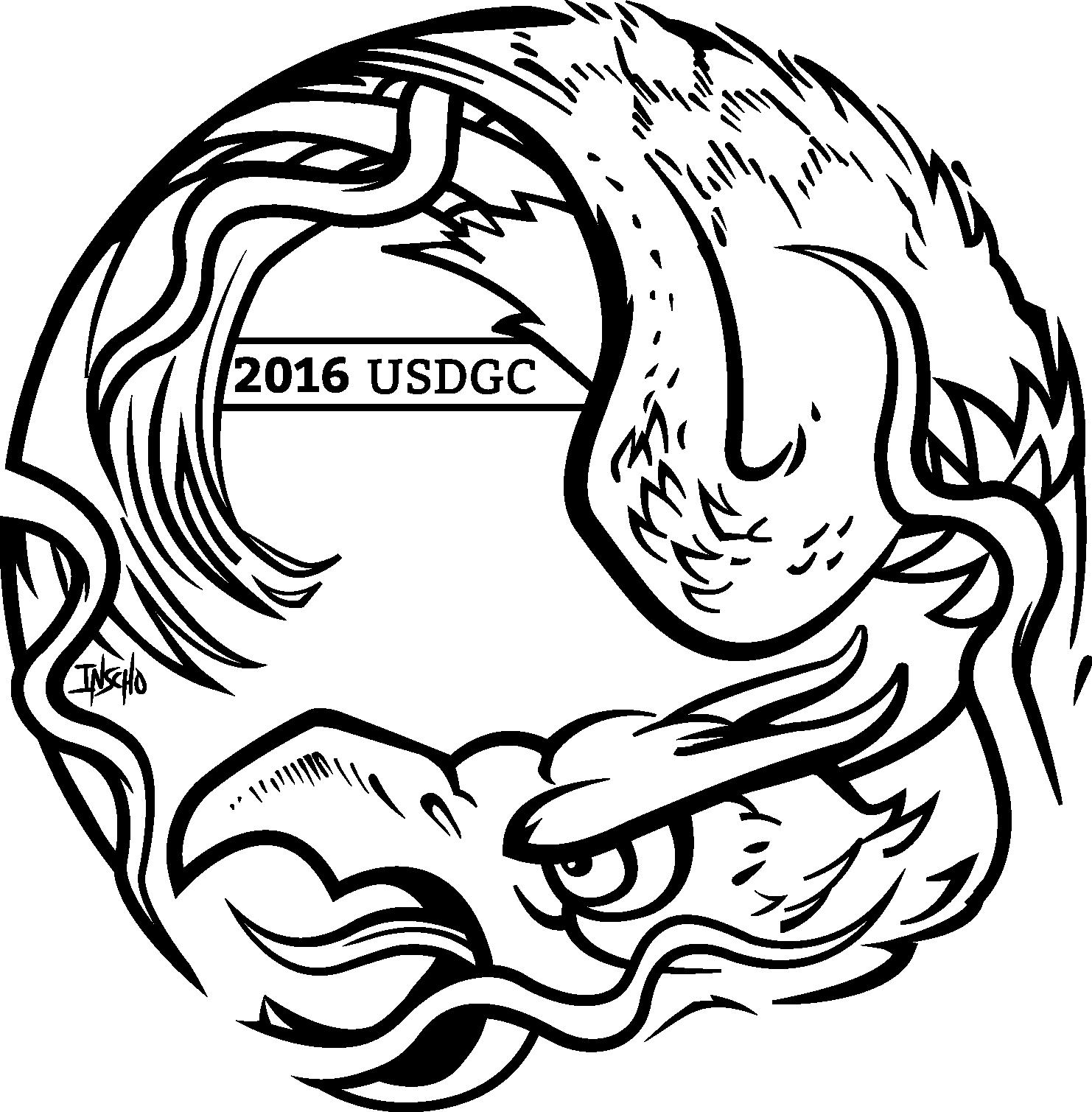 Inscho_USDGC2016_Design001_FINAL.jpg