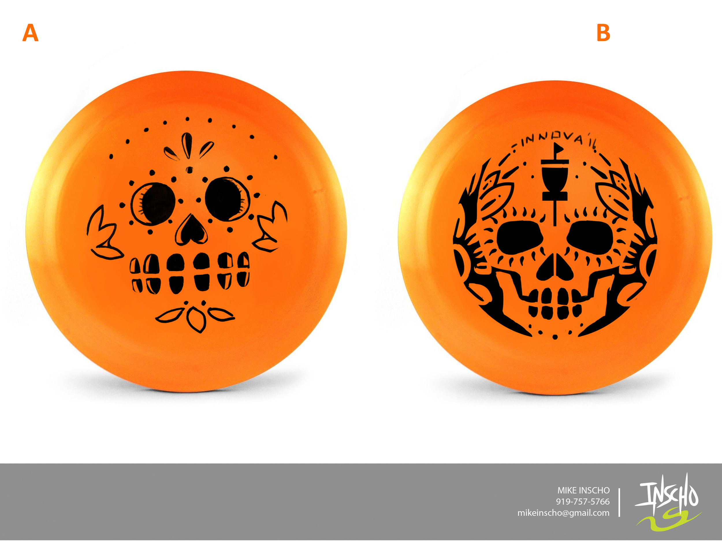 Inscho_PumpkinThumbs_pg1.jpg
