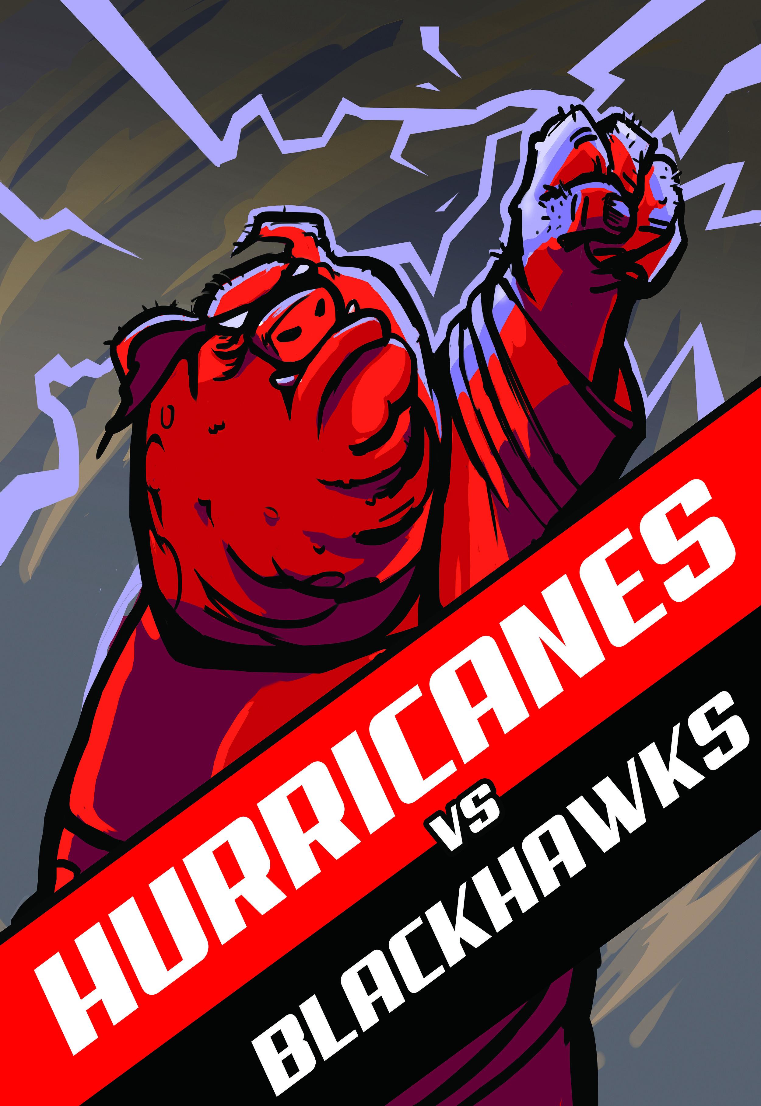 Hurricanes_Final02.jpg