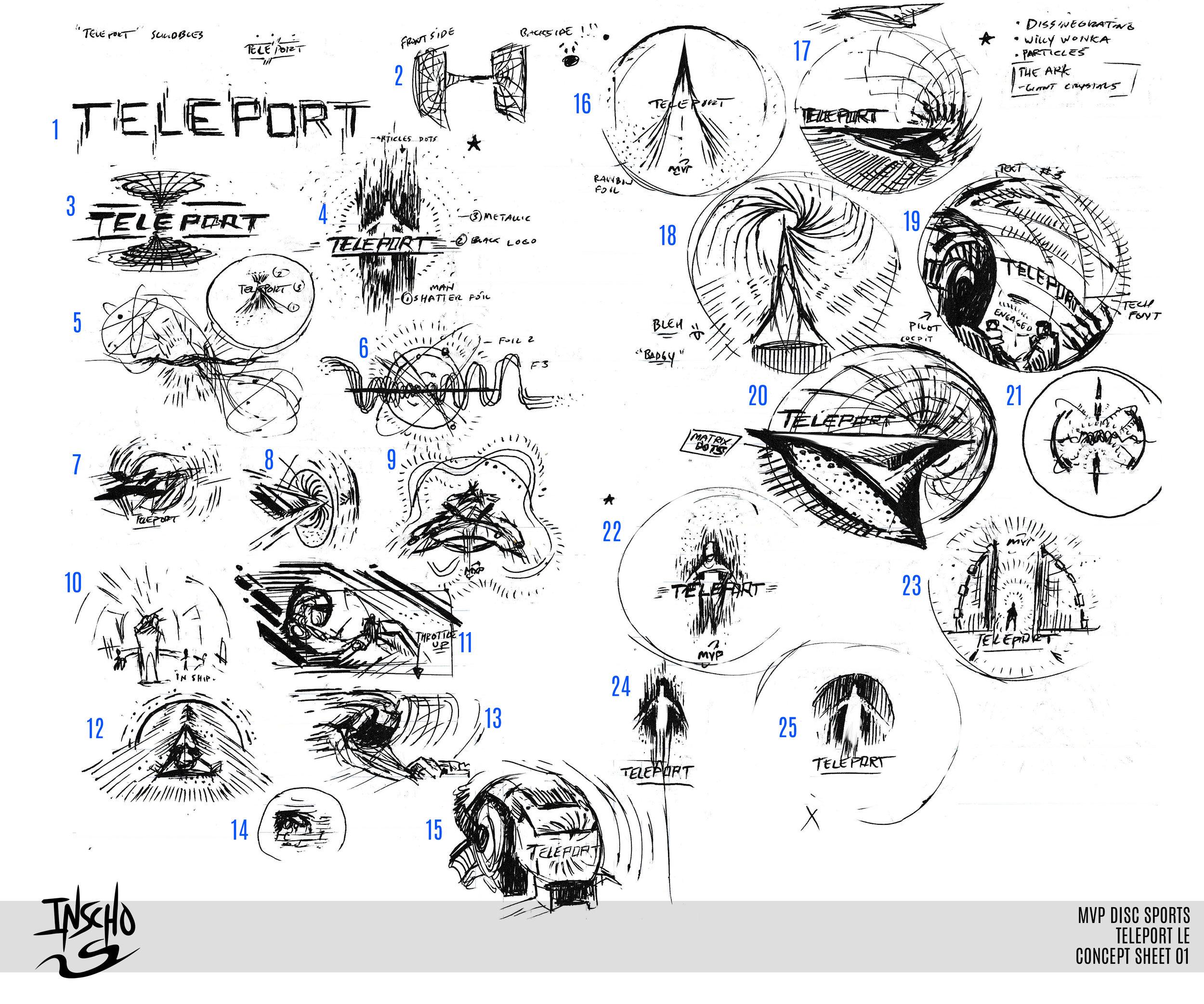 Teleport_Thumbnails001.jpg