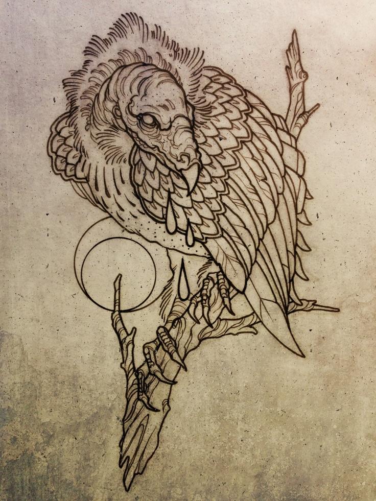 Vulture-Tattoos-73.jpg